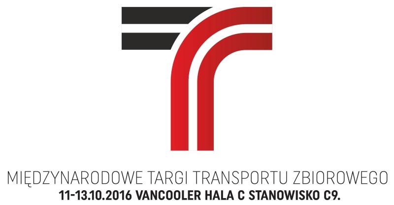 transexpo-logo (1).jpg